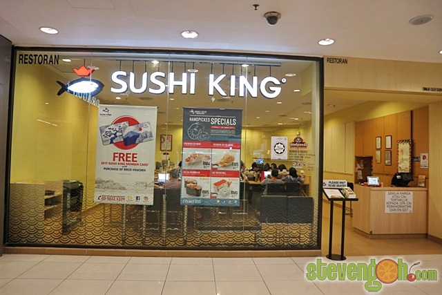 sushi_king_curry_with_a_kick3