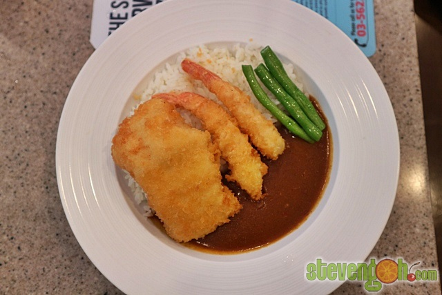 sushi_king_curry_with_a_kick6