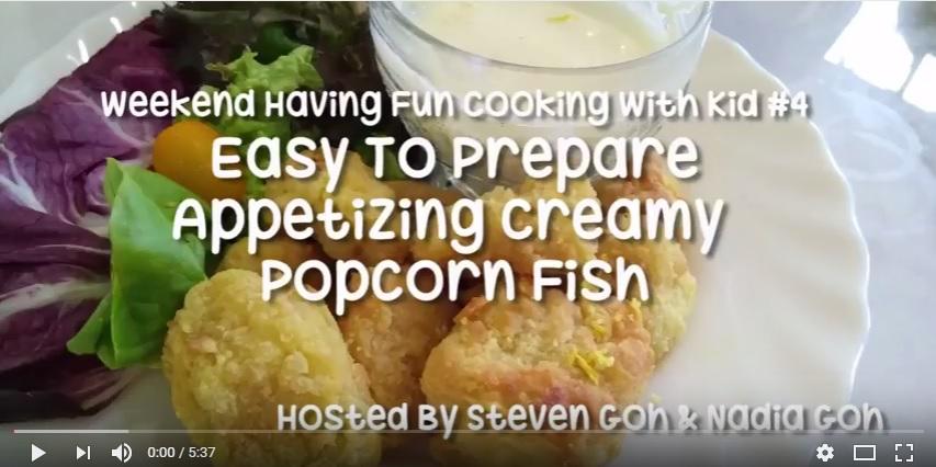 weekend_having_fun_cooking_with_kid4
